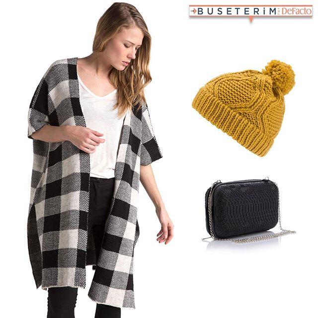 Среди ассортимента одежды присутствуют как яркие ткани, так и более  спокойные тона. В ярких модных рубашках можно отправиться на вечеринку или  на прогулку с ... 1f6334e680f